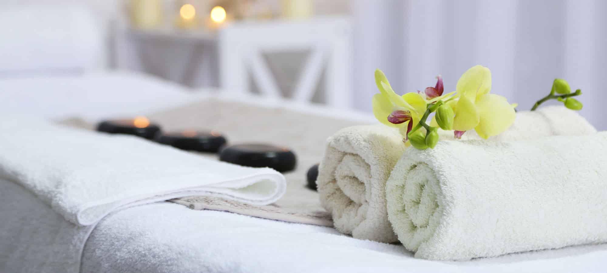 L'actualité de votre cabinet de massage L'Instant