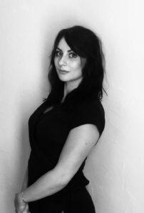 Elodie Duvernay, praticienne bien-être