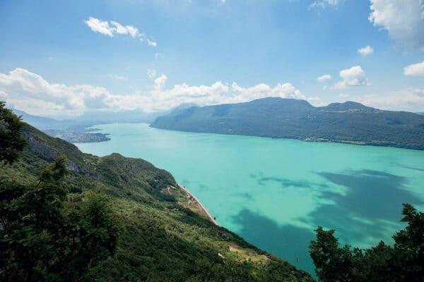 Rituel L'instant Riviera des Alpes