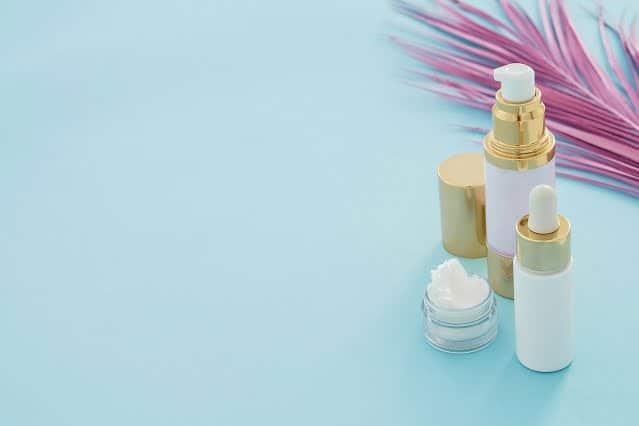 Massage modelage du corps aux huiles essentielles